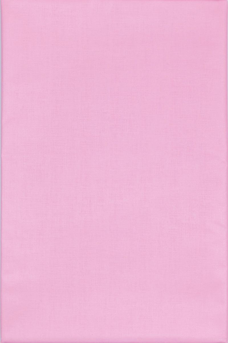 Колорит Клеенка подкладная без окантовки цвет розовый 70 х 100 см0053_розовыйКлеенка подкладная с ПВХ покрытием Колорит предназначена для санитарно-гигиенических целей в качестве подкладного материала в медицинской практике и в домашних условиях. ПВХ покрытие влагонепроницаемо и обладает эффектом теплоотдачи, что исключает эффект холодного прикосновения. Микропористая структура поливинилхлоридного покрытия способствует профилактике пролежней и трофических проявлений.