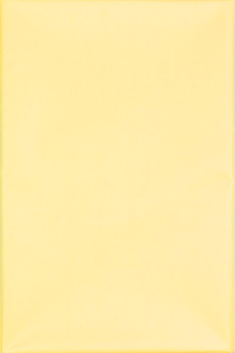 Колорит Клеенка подкладная без окантовки цвет желтый 70 х 100 см0053_желтыйКлеенка подкладная с ПВХ покрытием Колорит предназначена для санитарно-гигиенических целей в качестве подкладного материала в медицинской практике и в домашних условиях. ПВХ покрытие влагонепроницаемо и обладает эффектом теплоотдачи, что исключает эффект холодного прикосновения. Микропористая структура поливинилхлоридного покрытия способствует профилактике пролежней и трофических проявлений.