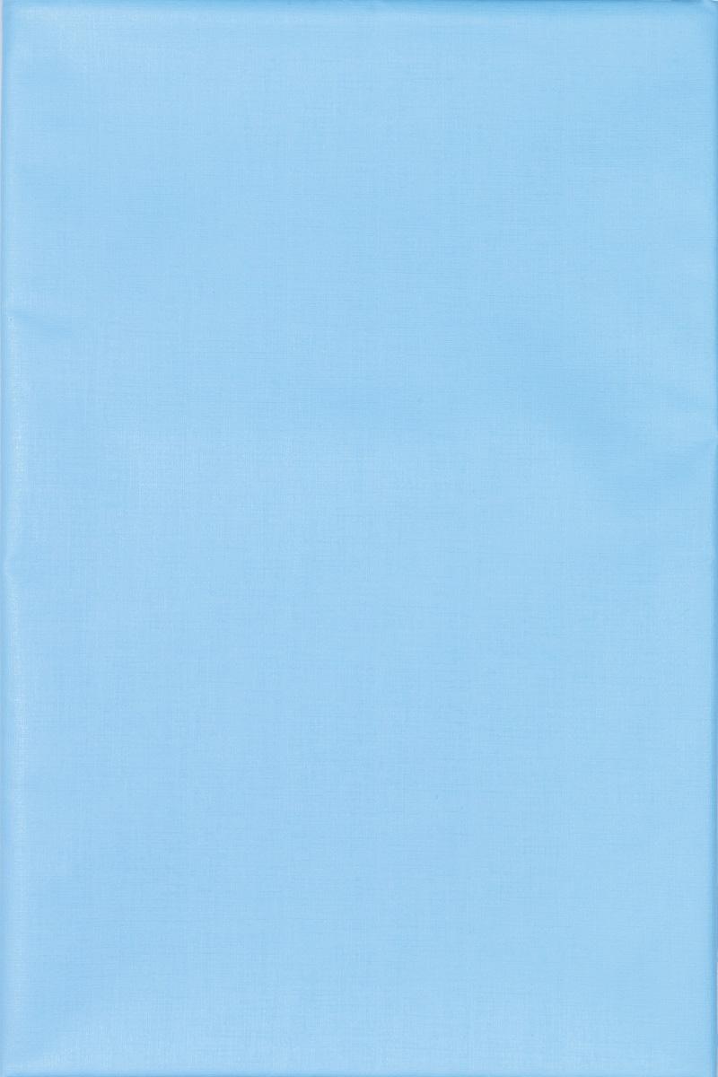 Колорит Клеенка подкладная без окантовки цвет голубой 70 х 100 см0053_голубойКлеенка подкладная с ПВХ покрытием Колорит предназначена для санитарно-гигиенических целей в качестве подкладного материала в медицинской практике и в домашних условиях. ПВХ покрытие влагонепроницаемо и обладает эффектом теплоотдачи, что исключает эффект холодного прикосновения. Микропористая структура поливинилхлоридного покрытия способствует профилактике пролежней и трофических проявлений.