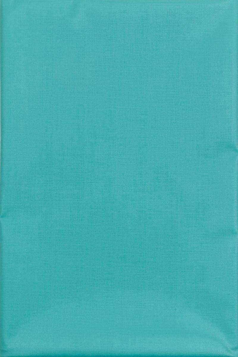 Колорит Клеенка подкладная без окантовки цвет бледно-зеленый 70 х 100 см0053_зеленыйКлеенка подкладная с ПВХ покрытием Колорит предназначена для санитарно-гигиенических целей в качестве подкладного материала в медицинской практике и в домашних условиях. ПВХ покрытие влагонепроницаемо и обладает эффектом теплоотдачи, что исключает эффект холодного прикосновения. Микропористая структура поливинилхлоридного покрытия способствует профилактике пролежней и трофических проявлений.