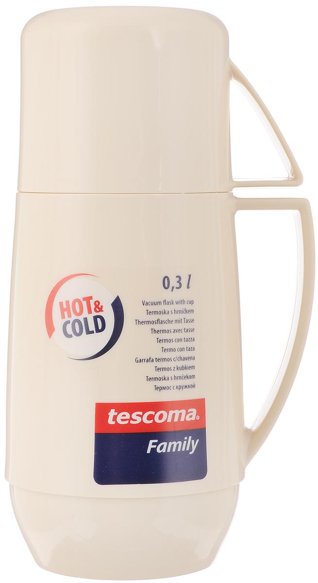 Термос Tescoma