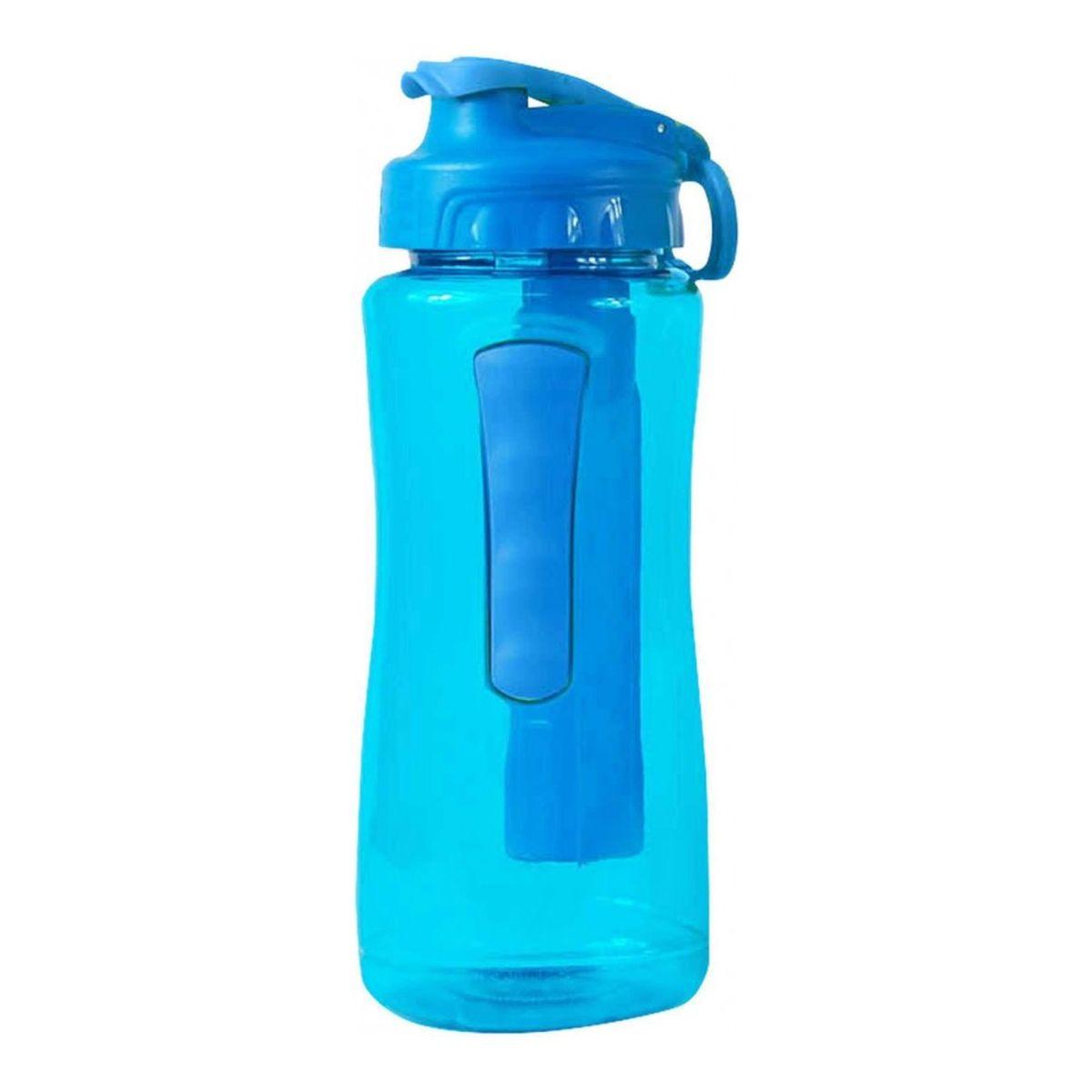 Бутылка питьевая Cool Gear