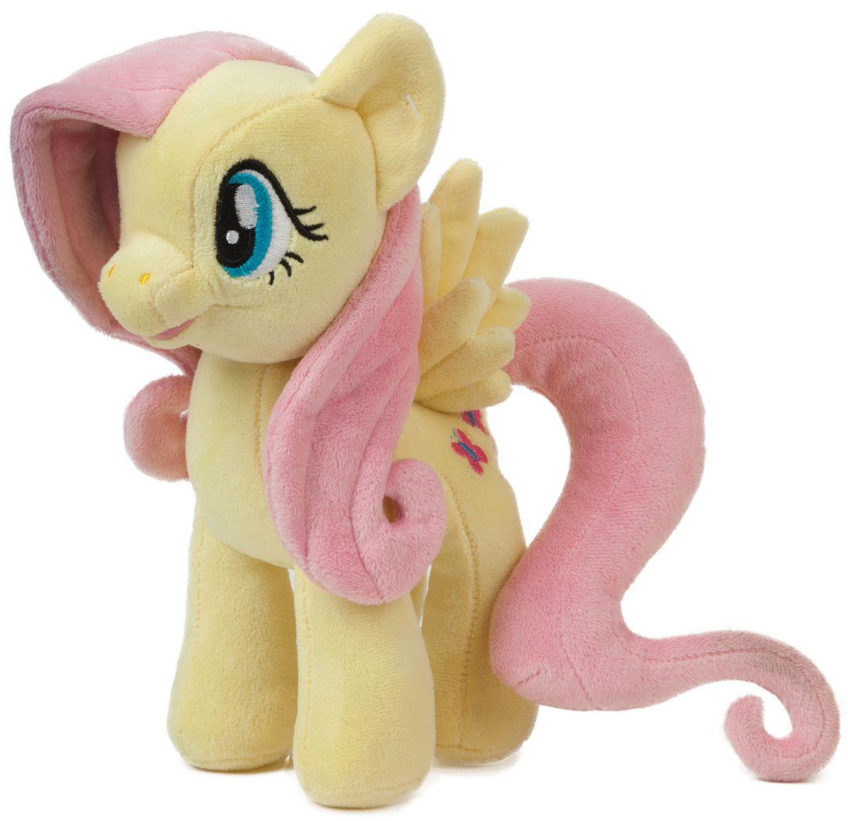 Мульти-Пульти Мягкая игрушка Пони ФлаттершайV27482/23Мягкая игрушка сама по себе ассоциируется с радостью и весельем, конечно, и для наших детей такой подарок станет поистине незабываемым. Забавные, добрые мягкие игрушки радуют детей с самого рождения. Ведь уже в первые месяцы жизни ребенок проявляет интерес к плюшевым зверятам и необычным персонажам. Сначала они помогают ему познавать окружающий мир через тактильные ощущения, знакомят его с животным миром нашей планеты, формируют цветовосприятие и способствуют концентрации внимания.