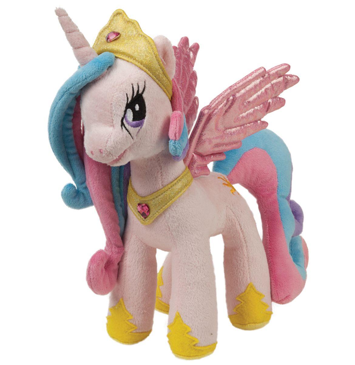 Мульти-Пульти Мягкая игрушка Пони принцесса Селестия 25 смV27498/25Мягкая игрушка сама по себе ассоциируется с радостью и весельем, конечно, и для наших детей такой подарок станет поистине незабываемым. Забавные, добрые мягкие игрушки радуют детей с самого рождения. Ведь уже в первые месяцы жизни ребенок проявляет интерес к плюшевым зверятам и необычным персонажам. Сначала они помогают ему познавать окружающий мир через тактильные ощущения, знакомят его с животным миром нашей планеты, формируют цветовосприятие и способствуют концентрации внимания.