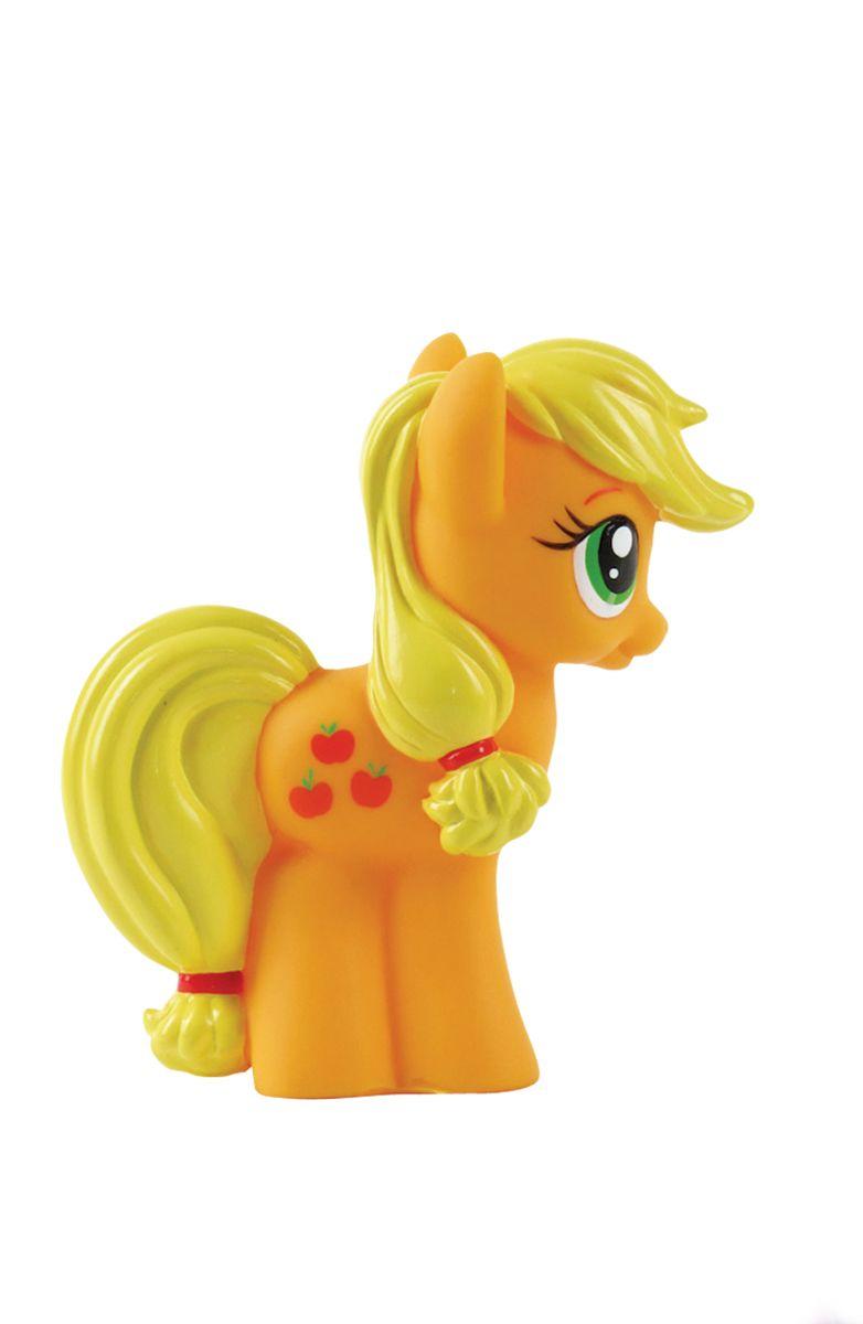 Играем вместе Фигурка для ванной My Little Pony47RUSЯркие игрушки порадуют малышей и превратят купание в удовольствие.