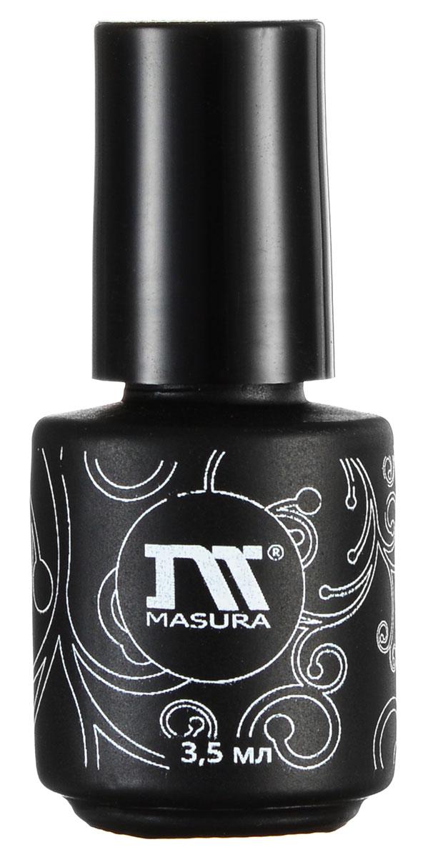 Masura Гель-лак однофазный Мята и шалфей, тон №293-34, 3,5 мл293-34МДля упрощения процедуры маникюра компания Masura разработала специальный продукт. Однофазный гель-лак Masura Мята и шалфей обладает поистине уникальными свойствами! С этим продуктом вам не потребуется ни специальная подготовка ногтевой пластины, ни нанесение базы, праймера, дегидратора или топ-покрытий. Используя однофазный гель-лак Masura, вы за 10 минут получаете идеальное покрытие. И забудьте о сколах, отслойках или потере цвета! Цвет получается антрацитовый серый с зеленым подтоном, плотный. Товар сертифицирован.