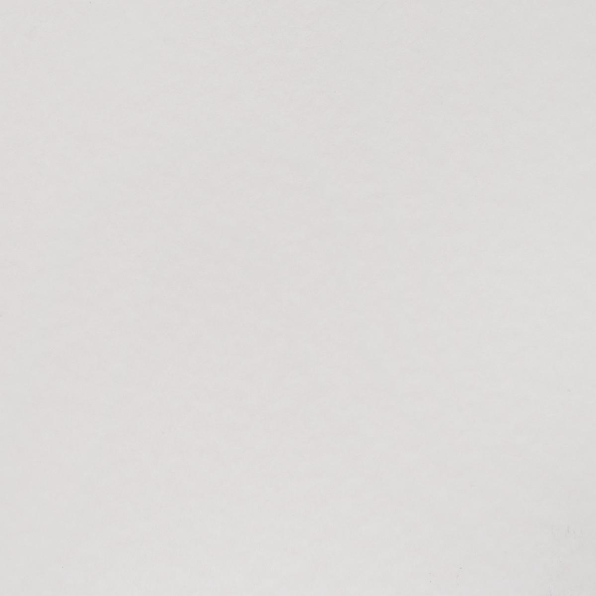 Картон пивнойHobby&You, немелованный, 1,15 мм, 20 x 20 см. KP20-1-15KP20-1-15Картон Hobby&You обладает меньшим весом и более светлым оттенком в сравнении с переплетным. Именно из этого материала изготавливают подставки под пивные и другие напитки. Пивной картон используется для скрапбукинга благодаря целому ряду неоспоримых преимуществ: Небольшой вес, что благоприятно сказывается на его применении в создании крупных и масштабных конструкций. Легко впитывает влагу, что прямо влияет на успешное использования штампинга, нанесение красок, которые будут держаться на пивном картоне, не растекаясь по всему материалу. Высокая плотность, что вместе с небольшим весом дарит уникальную возможность создания основы для страниц, фотографий и картин. Свободно поддается резке ножом - данная особенность пивного картона позволяет создавать из него объекты, свободной формы. Пивной картон является многослойным материалом, который подвергаясь многократному впитыванию влаги продолжает выполнять свои функции, не оставляя...