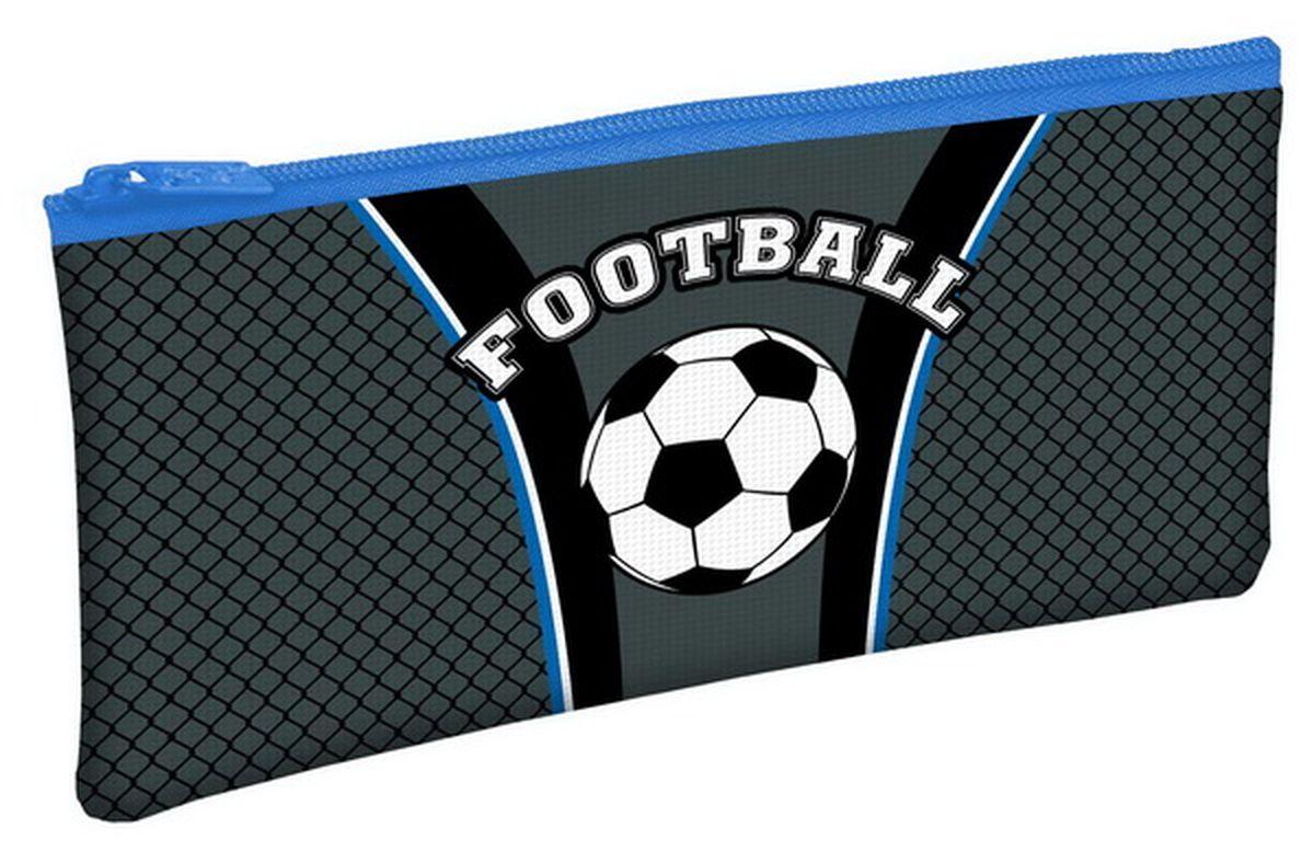 Hatber Пенал Football League ( Npk_30111 )