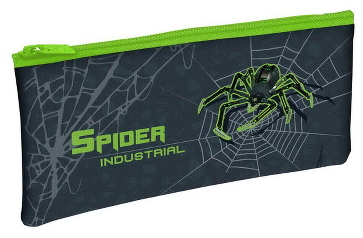 Hatber Пенал Spider ( Npk_30072 )