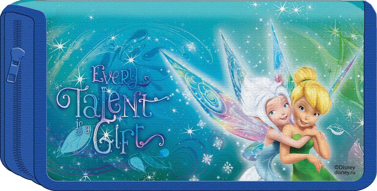 Disney Fairies Disney ����� ��� Magic