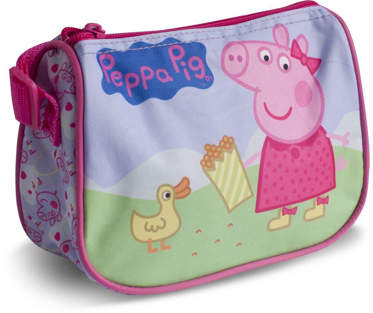 Peppa Pig Сумка Свинка Пеппа Утка