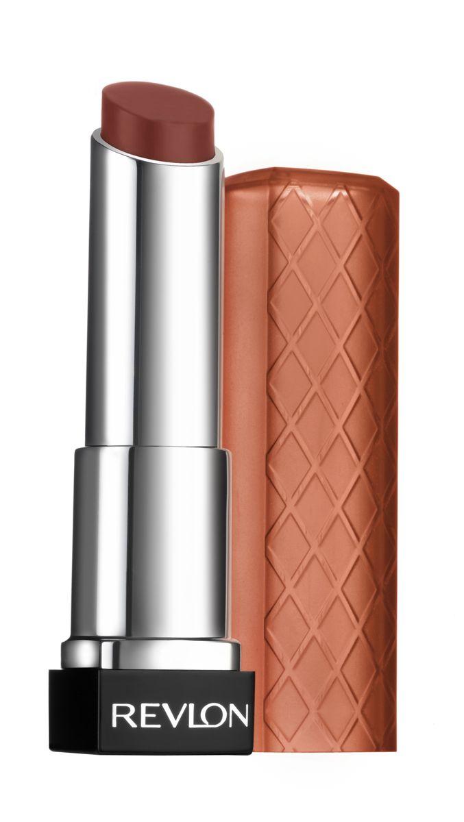 Revlon Помада для Губ Colorburst Lip Butter Pink truffle 001 22 г7206269001Colorburst Lip Butter - для мягких губ и неотразимого цвета! ColorBurst Lip Butters обеспечивает глубокое увлажнение и придает губам блестящий, свежий оттенок без липкого эффекта.