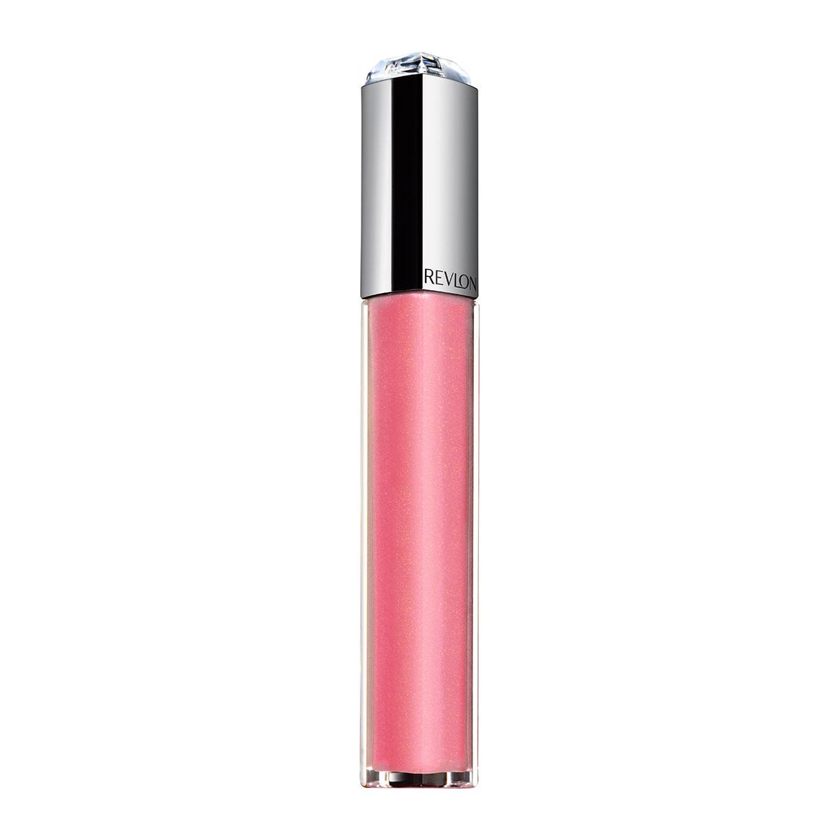 Revlon Помада-блеск для Губ Ultra Hd Lip Lacquer Petalite 540 5,9 мл7210464001Придайте своим губам сияние с Revlon Ultra HD Lip Lacquer. Инновационная лаковая формула дарит вашим губам глубокий, насыщенный цвет без утяжеления. Блеск-лак для губ с тонкой текстурой, не насыщенной восками. Легкая формула обогощена маслами кокоса и манго. Супер-пигментирован! Плотность покрытия тонкое без ощущения липкости. Насыщенная яркая палитра для создания разных образов: от естественного дневного до вечернего макияжей. Устойчивый результат. Насыщенный, сияющий цвет визуально увеличивающий объем.