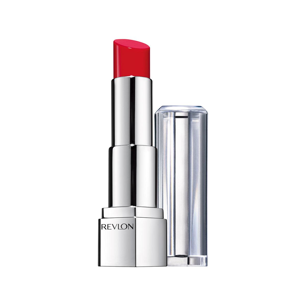 Revlon Помада для Губ Ultra Hd Lipstick Gladiolas 875 25 г 7210493065