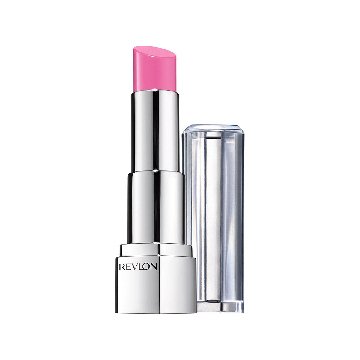 Revlon Помада для Губ Ultra Hd Lipstick Sweet pea 815 25 г 7210493075