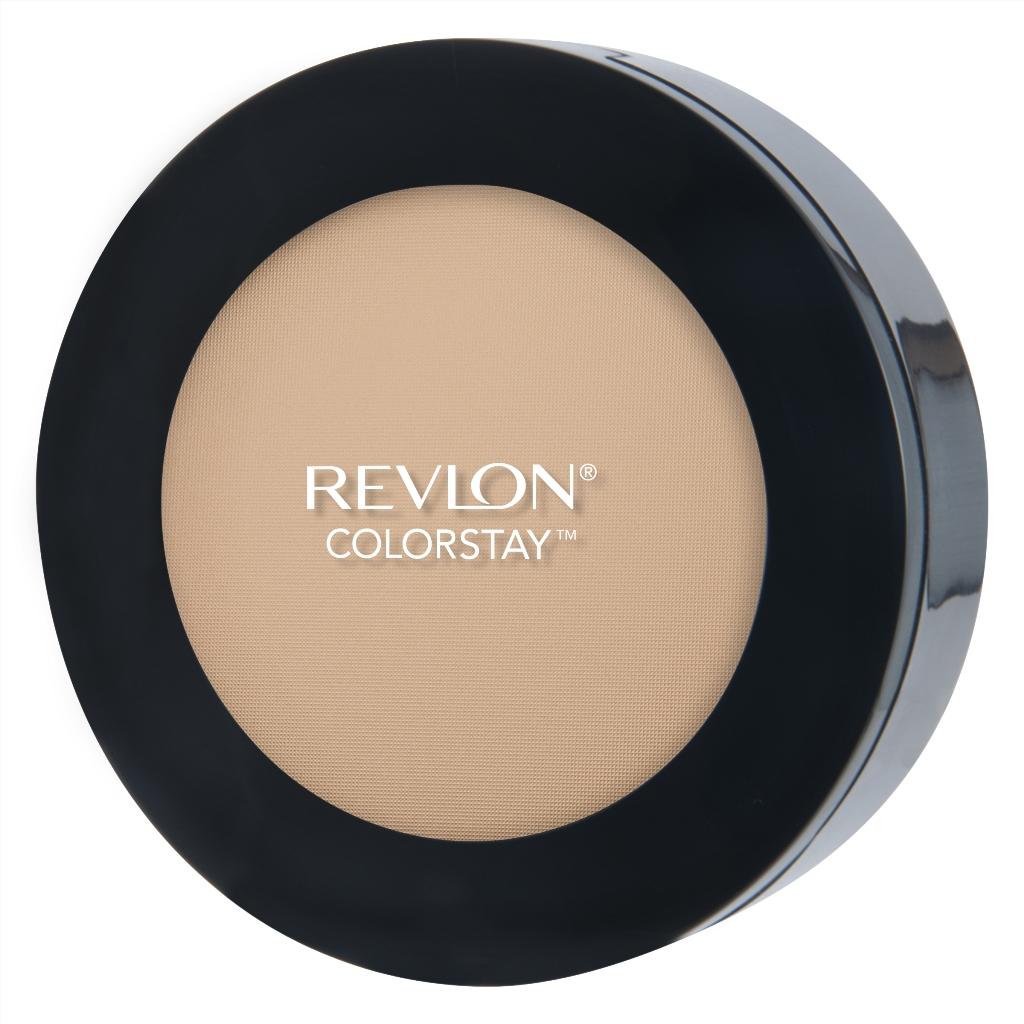 Revlon Пудра для Лица Компактная Colorstay Pressed Powder Light medium 830 77 г7213529003Легендарная пудра из коллекции продуктов ColorStay. Продукт номер 1 по стойкости, инновация в средствах для макияжа лица. Суперпигментированная компактная пудра с невероятно легкой текстурой идеально ложится на кожу и создает идеальную платформу для нанесения цветных продуктов (румяна, скульптурирующие палитры, цветные хайлйтеры). Эффект HD / High Definition (высокая точность светопередачи). Пудра нивелирует недостатки и предупреждает появление неприятного жирного блеска. С ColorStay ваш макияж остается безупречным не менее 16 часов.