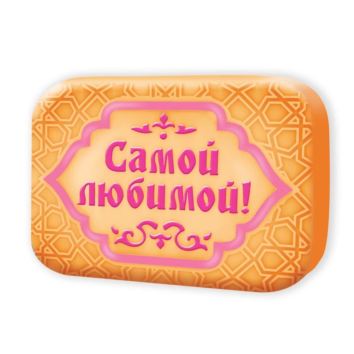 Формочка для мыловарения Самой любимой. 11853531185353