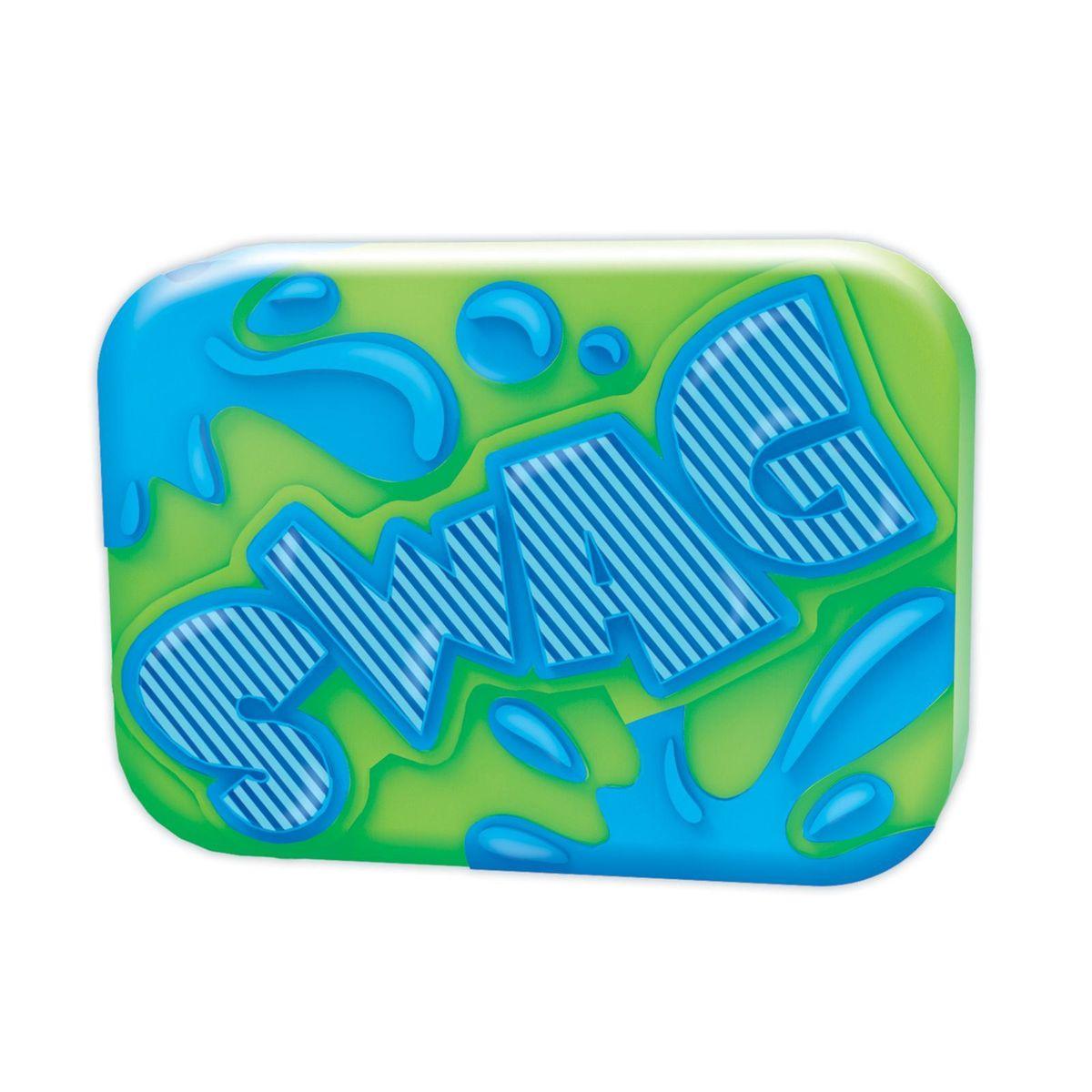 Формочка для мыловарения Сваг. 11853661185366