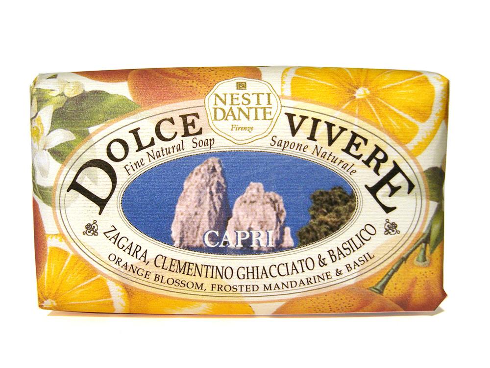 "Nesti Dante ���� ""Dolce Vivere. �����"", 250 �"