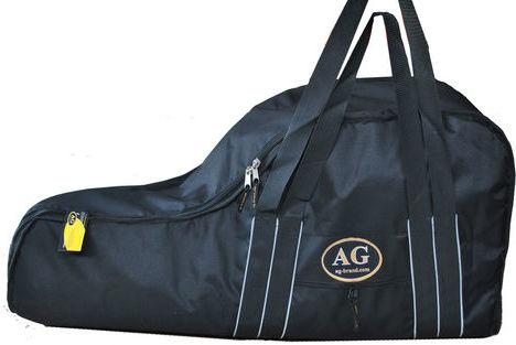 Сумка для лодочного мотора AG-brand