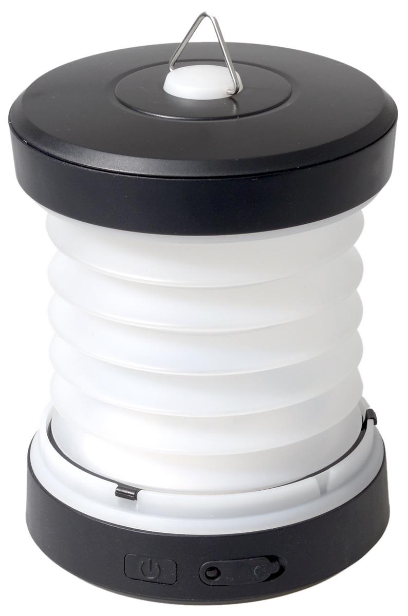 Фонарь кемпинговый FOCUSray. FR-485Фонарь Focusray FR-485Электродинамический фонарь FOCUSray предназначен для освещения предметов и местности. Корпус изделия выполнен из прочного пластика. В фонаре установлено 9 светодиодов. Светит в двух режимах: яркое и экономичное свечение. Не требует батареек. В корпус фонаря встроен аккумулятор емкостью 360mAh. Зарядка встроенного аккумулятора производится: с помощью ручного вращения, от USB порта или от сети 220 V. Возможна подзарядка мобильных телефонов через USB разъем. Количество диодов: 9. Максимальная дальность свечения: 30 м.