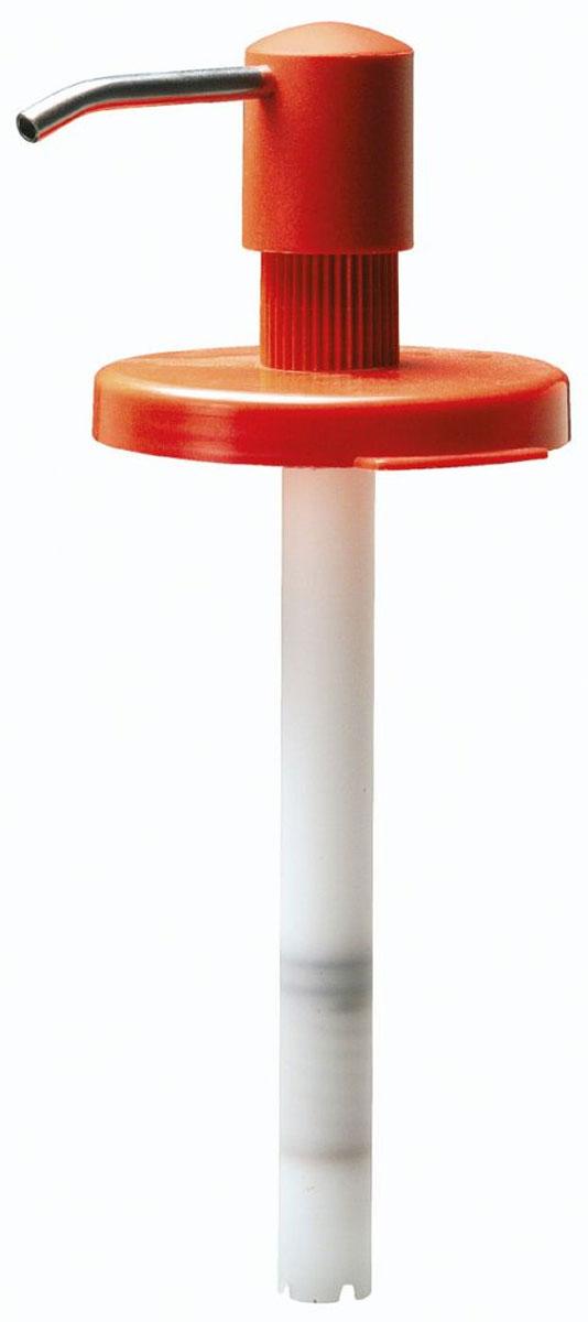 Дозатор Liqui Moly Spender fur Handreiniger Flussig3335Удобный дозатор Liqui Moly Spender fur Handreiniger Flussig применяется для использования с очищающим средством. Выполнен из прочного пластика и металла.