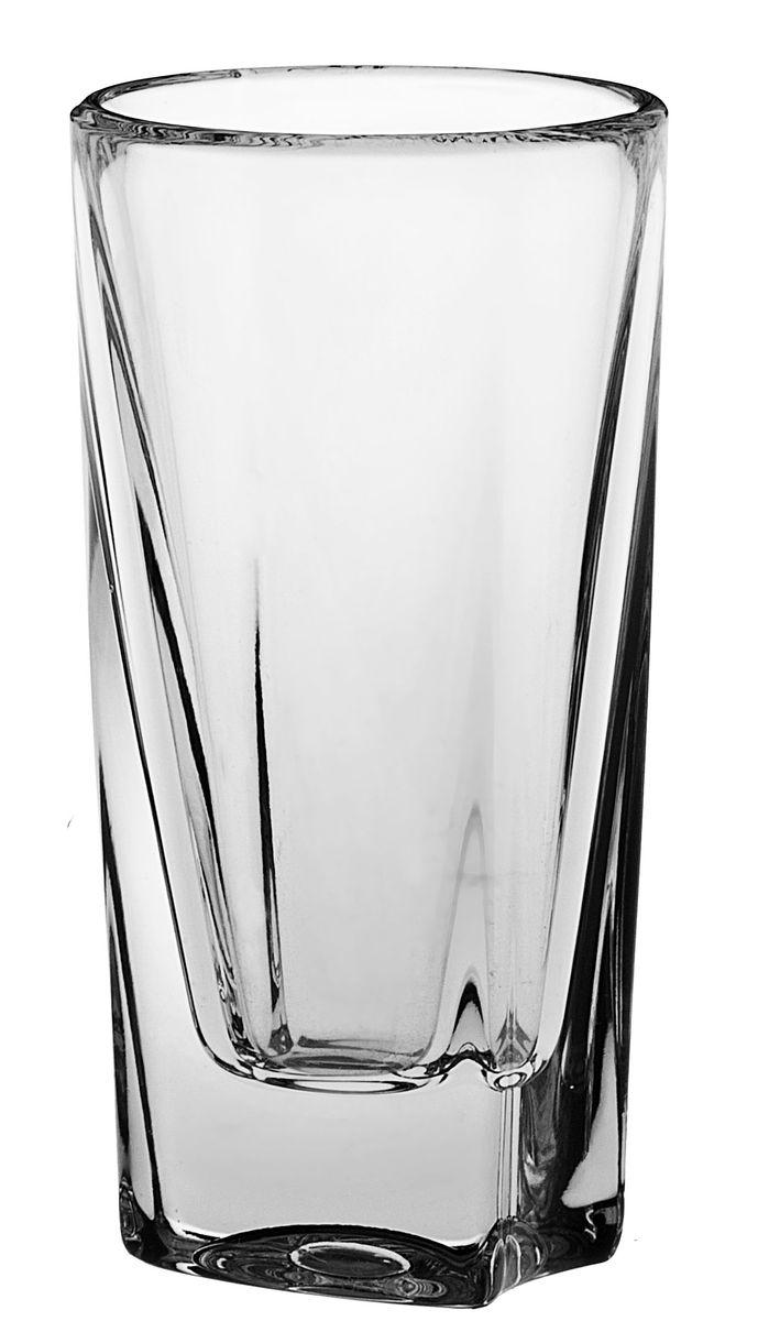 Стопка Crystal Bohemia, 50 мл, 6 шт990/20209/0/00000/050-609Настоящий чешский хрусталь с содержанием оксида свинца 24%, что придает изделиям поразительную прозрачность и чистоту, невероятный блеск, присущий только ювелирным изделиям , особое, ни с чем не сравнимое светопреломление и игру всеми красками спектра как при естественном, так и при искуственном освещении. Продукция из Хрусталя соответствуют всем европейским и российским стандартам качества и безопасности. Традиции чешских мастеров передаются из поколения в поколение. А высокая художаственная ценность иделий признана искушенными ценителями во всем мире. Продукция из Хрусталя соответствуют всем европейским и российским стандартам качества и безопасности.