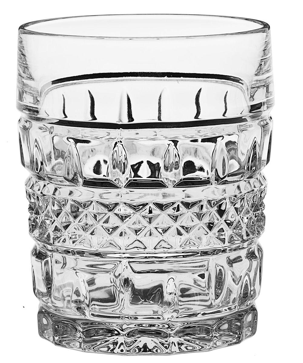 Стакан Crystal Bohemia, 240 мл, 6 шт990/20300/0/10300/240-609Настоящий чешский хрусталь с содержанием оксида свинца 24%, что придает изделиям поразительную прозрачность и чистоту, невероятный блеск, присущий только ювелирным изделиям , особое, ни с чем не сравнимое светопреломление и игру всеми красками спектра как при естественном, так и при искуственном освещении. Продукция из Хрусталя соответствуют всем европейским и российским стандартам качества и безопасности. Традиции чешских мастеров передаются из поколения в поколение. А высокая художаственная ценность иделий признана искушенными ценителями во всем мире. Продукция из Хрусталя соответствуют всем европейским и российским стандартам качества и безопасности.