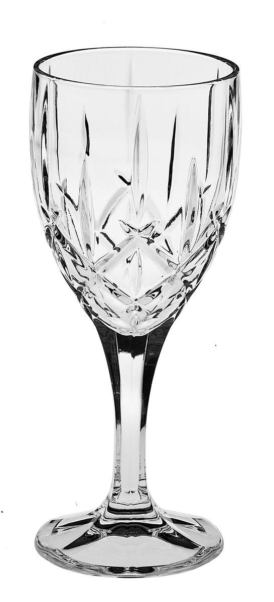 Рюмка для вина Crystal Bohemia, 240 мл, 6 шт990/12101/0/52820/240-609Настоящий чешский хрусталь с содержанием оксида свинца 24%, что придает изделиям поразительную прозрачность и чистоту, невероятный блеск, присущий только ювелирным изделиям , особое, ни с чем не сравнимое светопреломление и игру всеми красками спектра как при естественном, так и при искуственном освещении. Продукция из Хрусталя соответствуют всем европейским и российским стандартам качества и безопасности. Традиции чешских мастеров передаются из поколения в поколение. А высокая художаственная ценность иделий признана искушенными ценителями во всем мире. Продукция из Хрусталя соответствуют всем европейским и российским стандартам качества и безопасности.