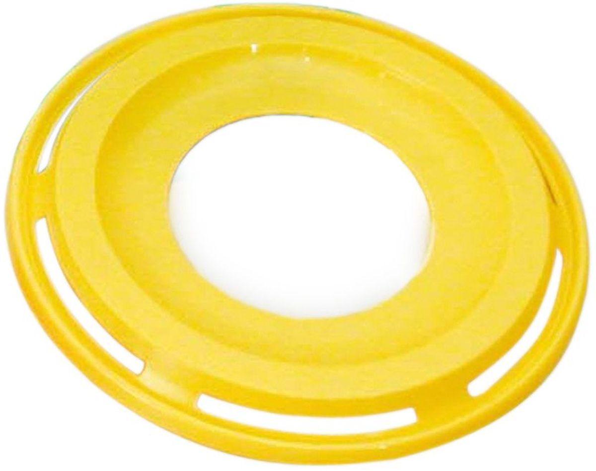 Zebratoys Летающий диск ( 15-5046 )