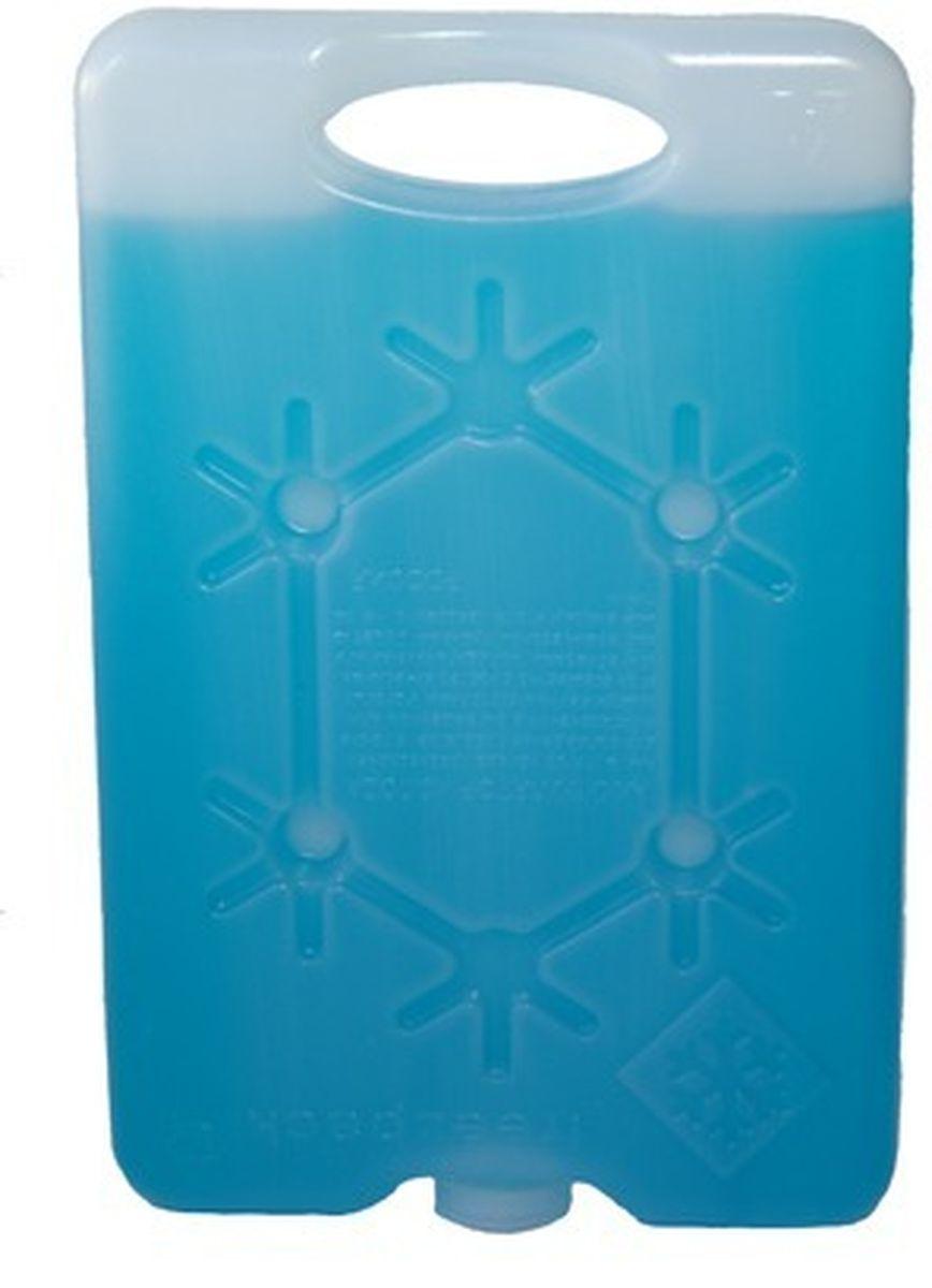 Заменитель льда Арктика АХ-15, цвет: синийАХ-15Заменитель льда (аккумулятор холода) предназначен для нагнетания холода и сохранения продуктов холодными. Он представляет собой герметичную емкость, заполненную специальным теплоемким гелевым раствором. Не токсичен, срок использования не ограничен, предназначен для многократного использования, легко моется.