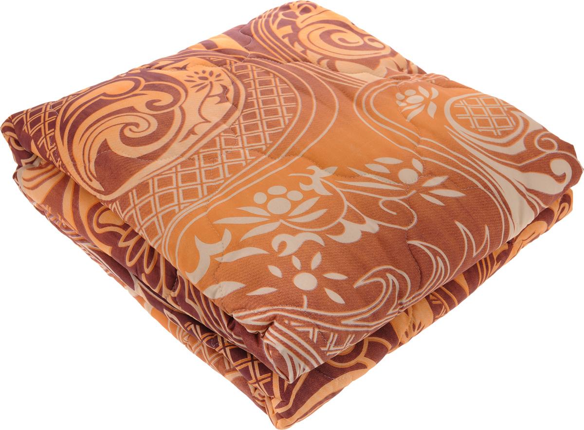 Одеяло теплое ЭГО, наполнитель: экофайбер, цвет в ассортименте, 240 x 220 смЭО-1002-03Одеяло Эго наполнено тонким слоем наполнителя. Очень теплый гипоаллергенный наполнитель, который не впитывает пыль и запахи. Такое одеяло дарит прохладный сон летом. Стежка равномерно распределяет наполнитель в чехле. Простое в уходе, одеяло легко стирается в бытовой стиральной машине и быстро высыхает. Ваше одеяло прослужит долго, а его изысканный внешний вид будет годами дарить Вам уют. Уважаемые клиенты! Товар поставляется в цветовом ассортименте. Поставка осуществляется в зависимости от наличия на складе.