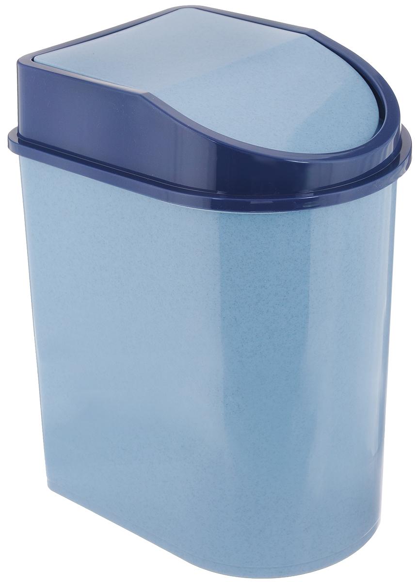 Контейнер для мусора