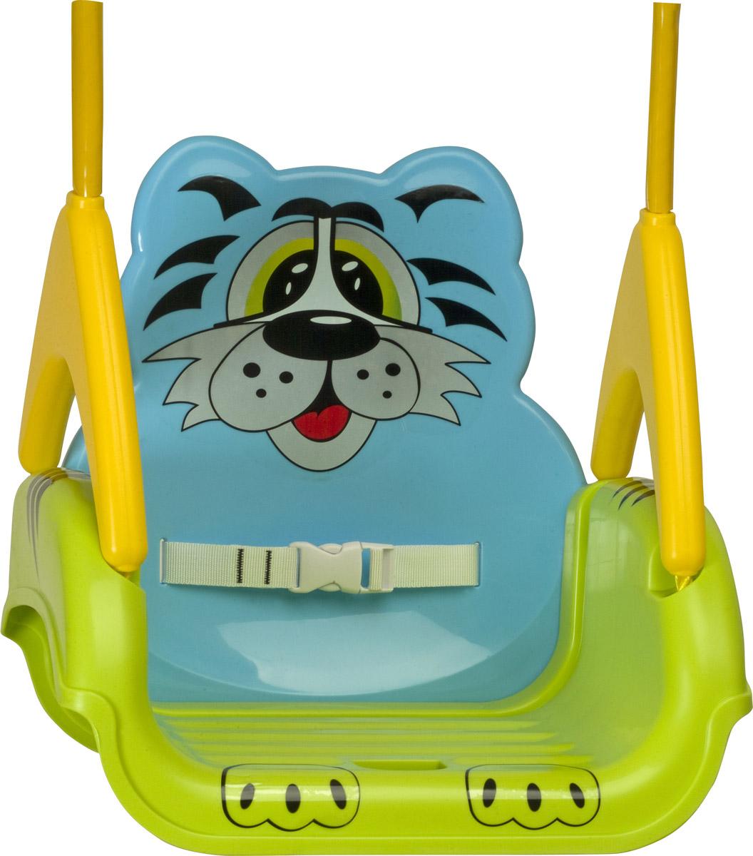 Marian Plast Качели детские Tiger Swing