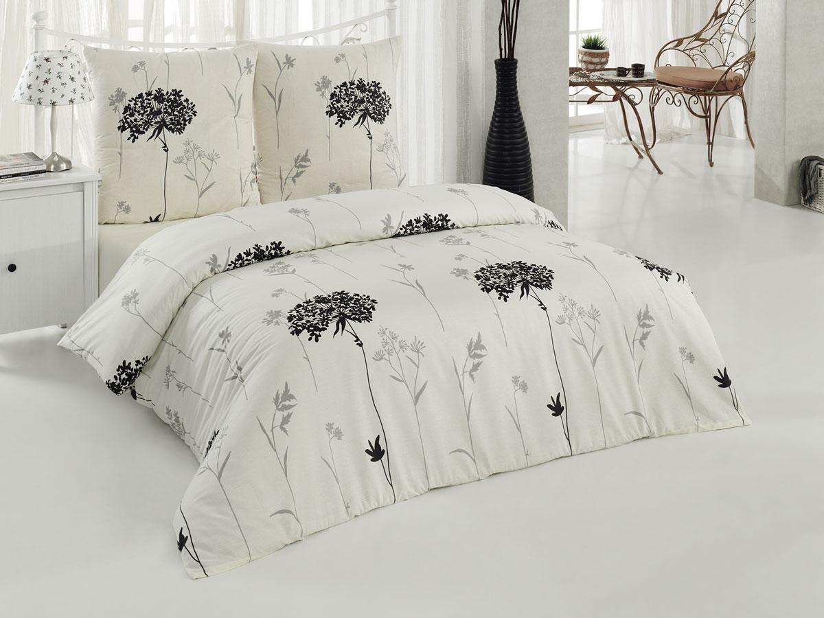 Комплект белья Tete-a-tete Белла (евро КПБ, бязь, наволочки 70х70)Э-0530-01/евроКомплект постельного белья Белла является экологически безопасным для всей семьи, так как выполнен из натурального хлопка. Комплект состоит из пододеяльника, простыни и двух наволочек. Постельное белье оформлено оригинальным рисунком и имеет изысканный внешний вид. Бязь - 100 % хлопок, хлопчатобумажная ткань полотняного переплетения. Ткань прочная, мягкая, имеет внешний вид одинаковый с лицевой и изнаночной стороны. Обладает низкой сминаемостью, легко стирается и хорошо гладится. При соблюдении рекомендуемых условий стирки, сушки и глажения ткань имеет усадку по ГОСТу, сохраняется яркость текстильных рисунков. УВАЖАЕМЫЕ КЛИЕНТЫ! Обращаем ваше внимание на цвет изделия. Цветовой вариант, представленный на фото, служит для визуального восприятия товара. Цветовая гамма пододеяльника однотонная светлая. Характеристики: Производитель: Турция. Материал: бязь (100% хлопок). Размер упаковки: 25,5 см х 35 см х 7 см. ...