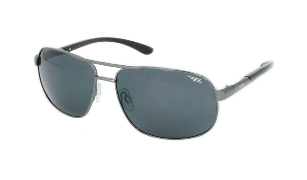 Очки поляризационные Legna, цвет: черный. S4400BS4400BСтильные солнцезащитные очки Legna сделают приятной прогулку в жаркий солнечный полдень. Их также по достоинству оценят водители, так как эта модель очков оснащена уникальными поляризационными линзами, которые задерживают раздражающие блики, что гарантирует полный зрительный комфорт и, как результат, повышенную безопасность. Высокоэффективный встроенный УФ фильтр обеспечивает совершенную защиту от вредных ультрафиолетовых лучей Кроме того, это эффектный аксессуар, который наверняка станет «изюминкой» вашего индивидуального стиля. Оправа не только красивая, но и прочная, а линзы со временем не покроются мелкими царапинами. Чистка и обслуживание: Вымыть теплой водой, вытереть мягкой сухой салфеткой. Условия хранения: в футляре при нормальных климатических условиях. Предупреждение: Не использовать в солярии, не смотреть на прямые солнечные лучи, не использовать при управлении автомобилем в сумерках и ночью.