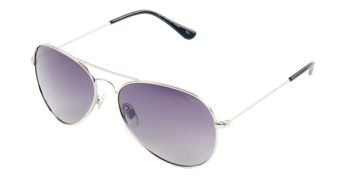 Очки поляризационные Legna, цвет: черный. S4401AS4401AСтильные солнцезащитные очки Legna сделают приятной прогулку в жаркий солнечный полдень. Их также по достоинству оценят водители, так как эта модель очков оснащена уникальными поляризационными линзами, которые задерживают раздражающие блики, что гарантирует полный зрительный комфорт и, как результат, повышенную безопасность. Высокоэффективный встроенный УФ фильтр обеспечивает совершенную защиту от вредных ультрафиолетовых лучей Кроме того, это эффектный аксессуар, который наверняка станет «изюминкой» вашего индивидуального стиля. Оправа не только красивая, но и прочная, а линзы со временем не покроются мелкими царапинами. Чистка и обслуживание: Вымыть теплой водой, вытереть мягкой сухой салфеткой. Условия хранения: в футляре при нормальных климатических условиях. Предупреждение: Не использовать в солярии, не смотреть на прямые солнечные лучи, не использовать при управлении автомобилем в сумерках и ночью.
