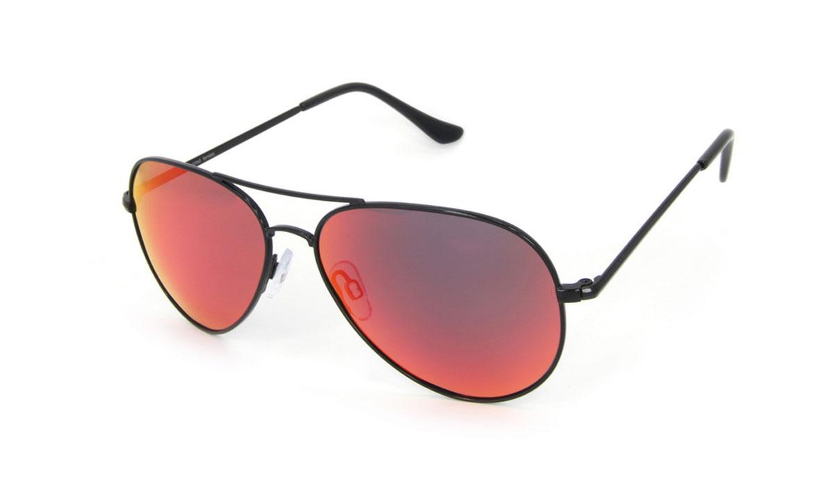 Очки поляризационные Legna, цвет: красный. S4410DS4410DСтильные солнцезащитные очки Legna сделают приятной прогулку в жаркий солнечный полдень. Их также по достоинству оценят водители, так как эта модель очков оснащена уникальными поляризационными линзами, которые задерживают раздражающие блики, что гарантирует полный зрительный комфорт и, как результат, повышенную безопасность. Высокоэффективный встроенный УФ фильтр обеспечивает совершенную защиту от вредных ультрафиолетовых лучей Кроме того, это эффектный аксессуар, который наверняка станет «изюминкой» вашего индивидуального стиля. Оправа не только красивая, но и прочная, а линзы со временем не покроются мелкими царапинами. Чистка и обслуживание: Вымыть теплой водой, вытереть мягкой сухой салфеткой. Условия хранения: в футляре при нормальных климатических условиях. Предупреждение: Не использовать в солярии, не смотреть на прямые солнечные лучи, не использовать при управлении автомобилем в сумерках и ночью.