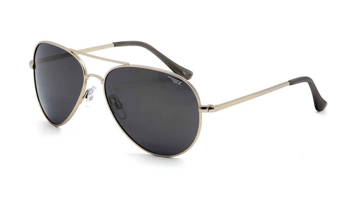 Legna очки поляризационные S4410ES4410EСолнцезащитные очки LEGNA с поляризационными линзами превосходно предохраняют глаза от любого рода вредных бликов и УФ-лучей, что делает вождение безопасным и комфортным. Также очки LEGNA ничем не уступают самым известным маркам и брендам в эстетической части. Благодаря линзам премиум класса очки LEGNA прекрасно подходят для повседневной носки, занятий спортом, отдыха и конечно для использования за рулем.