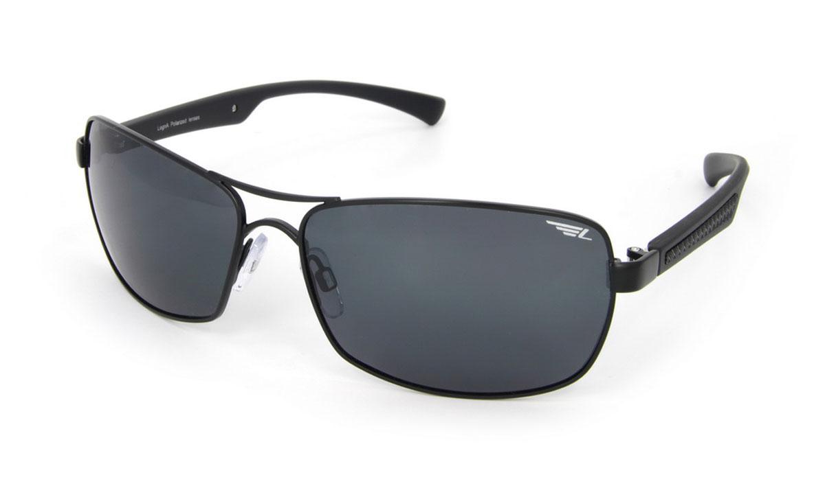 Очки поляризационные Legna, цвет: черный. S4505AS4505AСтильные солнцезащитные очки Legna сделают приятной прогулку в жаркий солнечный полдень. Их также по достоинству оценят водители, так как эта модель очков оснащена уникальными поляризационными линзами, которые задерживают раздражающие блики, что гарантирует полный зрительный комфорт и, как результат, повышенную безопасность. Высокоэффективный встроенный УФ фильтр обеспечивает совершенную защиту от вредных ультрафиолетовых лучей Кроме того, это эффектный аксессуар, который наверняка станет «изюминкой» вашего индивидуального стиля. Оправа не только красивая, но и прочная, а линзы со временем не покроются мелкими царапинами. Чистка и обслуживание: Вымыть теплой водой, вытереть мягкой сухой салфеткой. Условия хранения: в футляре при нормальных климатических условиях. Предупреждение: Не использовать в солярии, не смотреть на прямые солнечные лучи, не использовать при управлении автомобилем в сумерках и ночью.