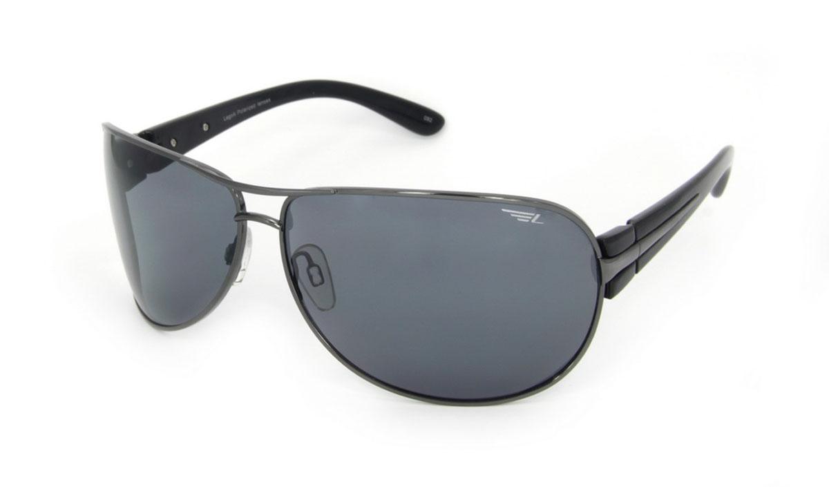 Legna очки поляризационные S7210AS7210AСолнцезащитные очки LEGNA с поляризационными линзами превосходно предохраняют глаза от любого рода вредных бликов и УФ-лучей, что делает вождение безопасным и комфортным. Также очки LEGNA ничем не уступают самым известным маркам и брендам в эстетической части. Благодаря линзам премиум класса очки LEGNA прекрасно подходят для повседневной носки, занятий спортом, отдыха и конечно для использования за рулем.