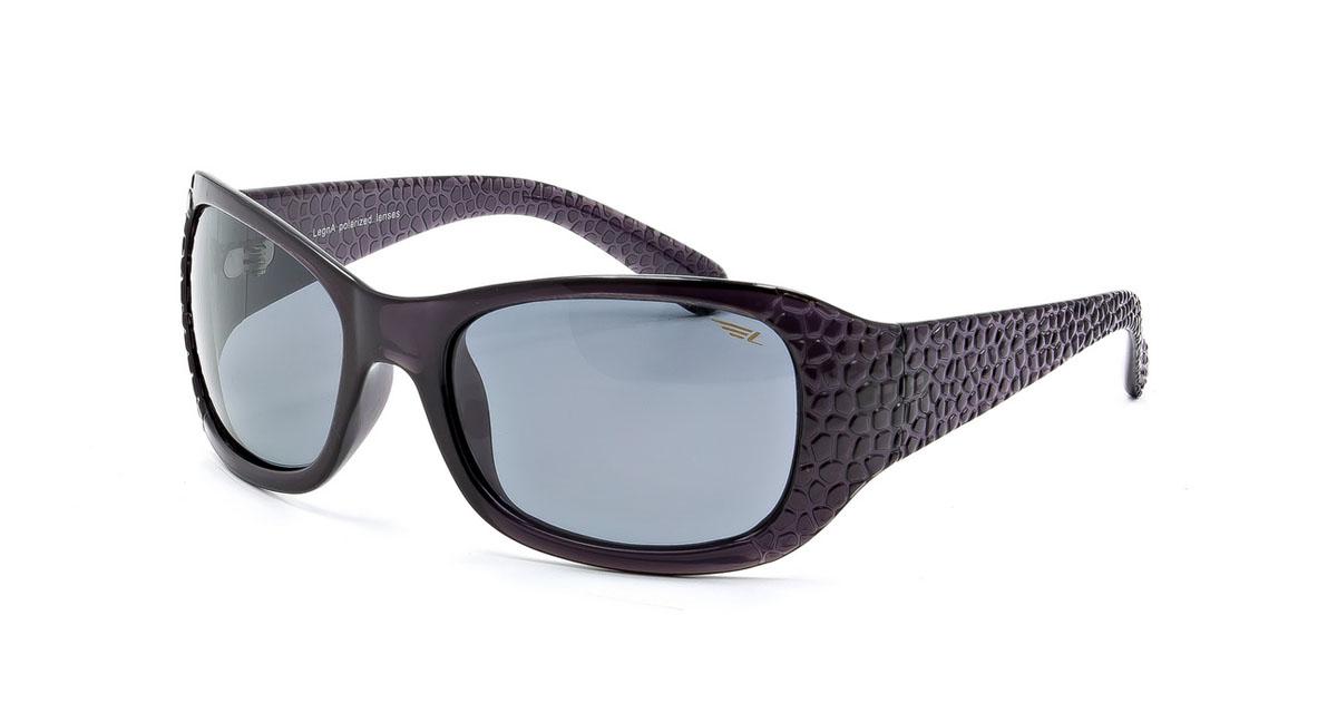 Legna очки поляризационные S7217BS7217BСолнцезащитные очки LEGNA с поляризационными линзами превосходно предохраняют глаза от любого рода вредных бликов и УФ-лучей, что делает вождение безопасным и комфортным. Также очки LEGNA ничем не уступают самым известным маркам и брендам в эстетической части. Благодаря линзам премиум класса очки LEGNA прекрасно подходят для повседневной носки, занятий спортом, отдыха и конечно для использования за рулем.