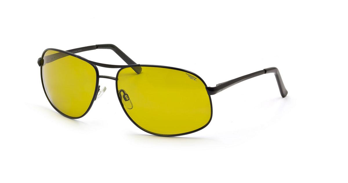 Очки поляризационные Legna, цвет: желтый. S7224CS7224CСтильные солнцезащитные очки Legna сделают приятной прогулку в жаркий солнечный полдень. Их также по достоинству оценят водители, так как эта модель очков оснащена уникальными поляризационными линзами, которые задерживают раздражающие блики, что гарантирует полный зрительный комфорт и, как результат, повышенную безопасность. Высокоэффективный встроенный УФ фильтр обеспечивает совершенную защиту от вредных ультрафиолетовых лучей Кроме того, это эффектный аксессуар, который наверняка станет «изюминкой» вашего индивидуального стиля. Оправа не только красивая, но и прочная, а линзы со временем не покроются мелкими царапинами. Чистка и обслуживание: Вымыть теплой водой, вытереть мягкой сухой салфеткой. Условия хранения: в футляре при нормальных климатических условиях. Предупреждение: Не использовать в солярии, не смотреть на прямые солнечные лучи, не использовать при управлении автомобилем в сумерках и ночью.