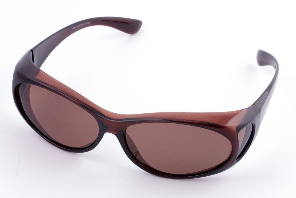 Legna очки поляризационные S8112DS8112DСолнцезащитные очки LEGNA с поляризационными линзами превосходно предохраняют глаза от любого рода вредных бликов и УФ-лучей, что делает вождение безопасным и комфортным. Также очки LEGNA ничем не уступают самым известным маркам и брендам в эстетической части. Благодаря линзам премиум класса очки LEGNA прекрасно подходят для повседневной носки, занятий спортом, отдыха и конечно для использования за рулем.