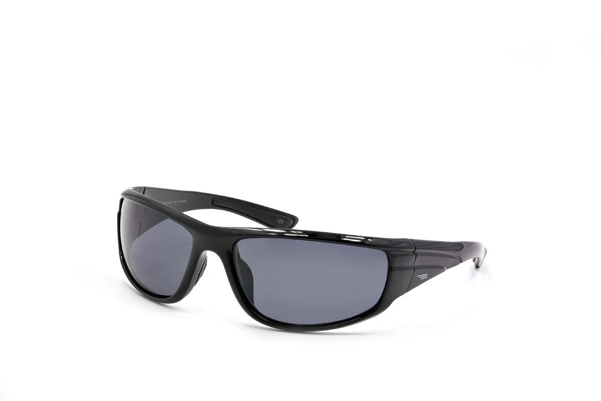 Legna очки поляризационные S8366AS8366AСолнцезащитные очки LEGNA с поляризационными линзами превосходно предохраняют глаза от любого рода вредных бликов и УФ-лучей, что делает вождение безопасным и комфортным. Также очки LEGNA ничем не уступают самым известным маркам и брендам в эстетической части. Благодаря линзам премиум класса очки LEGNA прекрасно подходят для повседневной носки, занятий спортом, отдыха и конечно для использования за рулем.