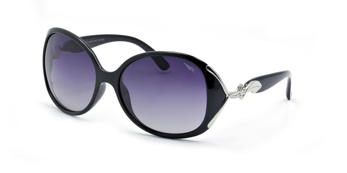 Legna очки поляризационные S8372AS8372AСолнцезащитные очки LEGNA с поляризационными линзами превосходно предохраняют глаза от любого рода вредных бликов и УФ-лучей, что делает вождение безопасным и комфортным. Также очки LEGNA ничем не уступают самым известным маркам и брендам в эстетической части. Благодаря линзам премиум класса очки LEGNA прекрасно подходят для повседневной носки, занятий спортом, отдыха и конечно для использования за рулем.