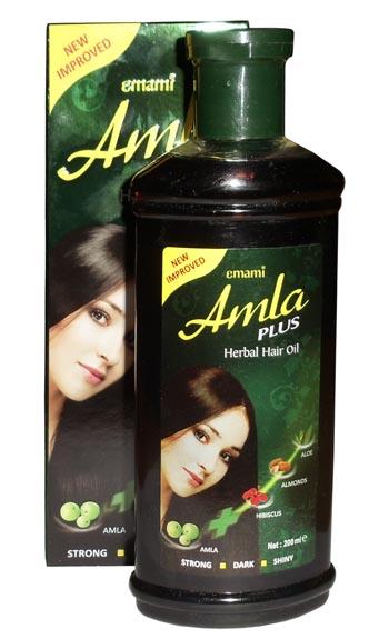 Масло Амлы, 200 мл225014Одно из самых эффективных и мощных средств для укрепления волос.