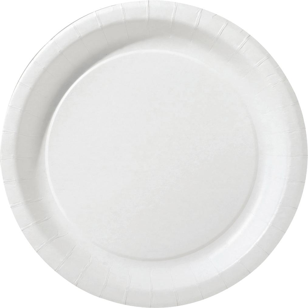 Набор тарелок Duni, бумажные, 22 см , 50 шт167962Еда - одна из важнейших частей нашей жизни. Еда объединяет разных людей. Впечатляющая сервировка стола вдохновит любое застолье и превратит его в запоминающийся момент - для всех чувств, не только вкуса. Duni не только простой производитель салфеток, скатертей, свечек, чашек, тарелок и ножей с вилками. Duni - создатель атмосферы, вдохновения и сюрпризов - все это основные части обеда, ужина, вечеринки или незабываемого пикника. Используя современные инновации, скандинавский дизайн и опыт накопленный столетиями, мы сделаем вашу трапезу незабываемым праздником. Тарелки изготовлены из плотной бумаги. В комплект входят 50 тарелок. Диаметр: 22 см.