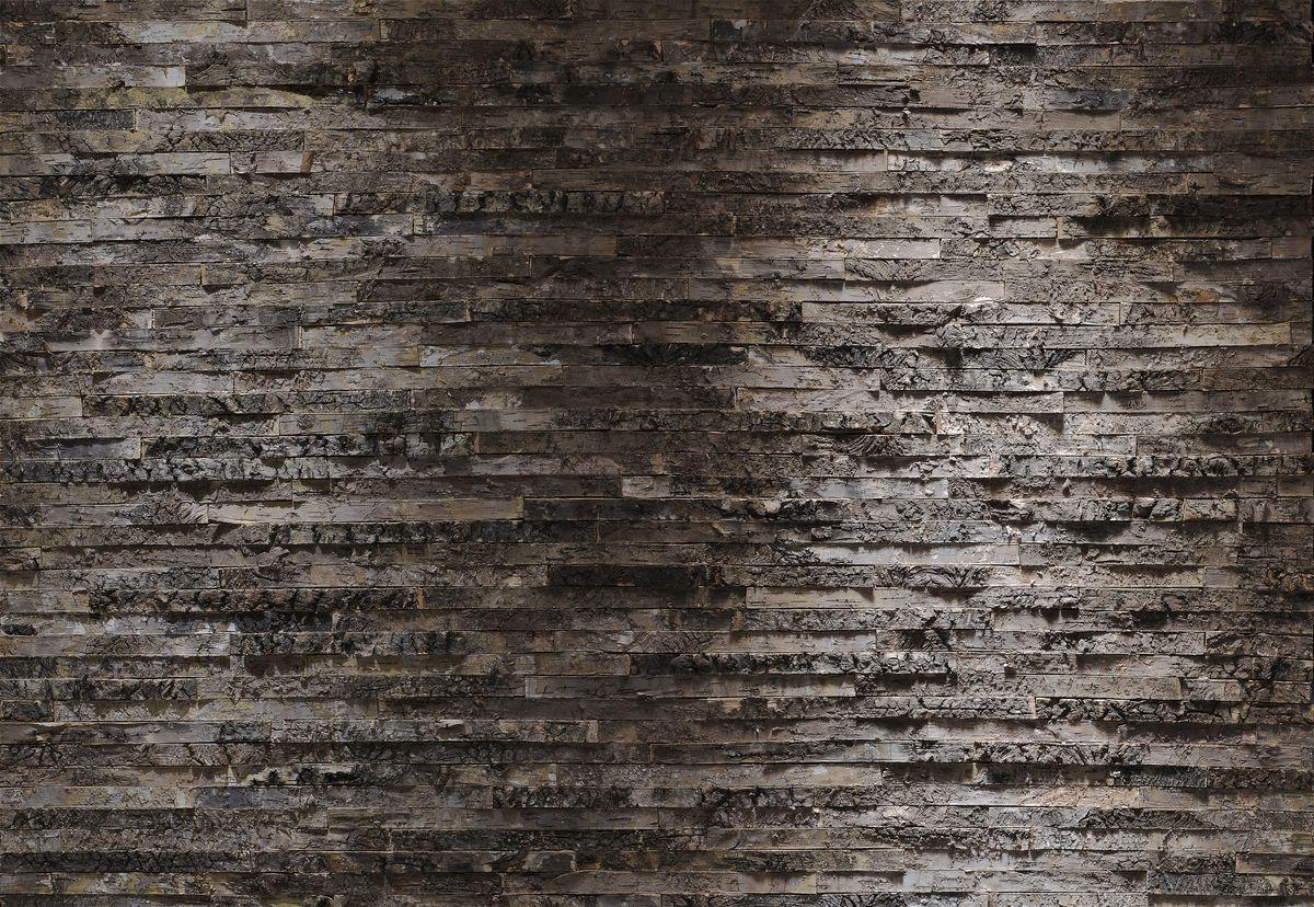 Фотообои Komar Береста, 3,68 х 2,54 м8-700Бумажные фотообои известного бренда Komar позволят создать неповторимый облик помещения, в котором они размещены. Фотообои наносятся на стены тем же способом, что и обычные обои. Благодаря превосходной печати и высококачественной основе такие обои будут радовать вас долгое время. Фотообои снова вошли в нашу жизнь, став модным направлением декорирования интерьера. Выбрав правильную фактуру и сюжет изображения можно добиться невероятного эффекта живого присутствия. Ширина рулона: 3,68 м. Высота полотна: 2,54 м. Клей в комплекте.