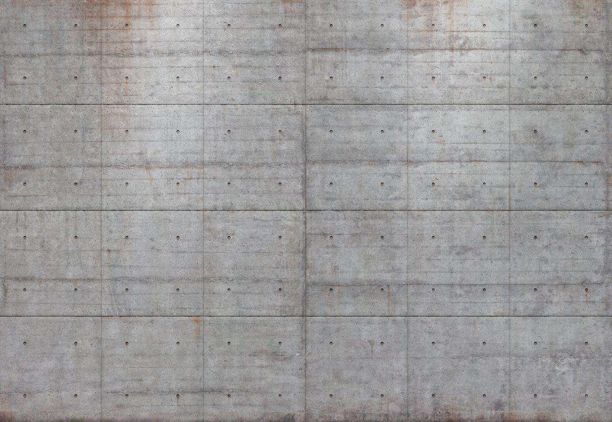 Фотообои Komar Бетонные блоки, 3,68 х 2,54 м8-938Бумажные фотообои известного бренда Komar позволят создать неповторимый облик помещения, в котором они размещены. Фотообои наносятся на стены тем же способом, что и обычные обои. Благодаря превосходной печати и высококачественной основе такие обои будут радовать вас долгое время. Фотообои снова вошли в нашу жизнь, став модным направлением декорирования интерьера. Выбрав правильную фактуру и сюжет изображения можно добиться невероятного эффекта живого присутствия. Ширина рулона: 3,68 м. Высота полотна: 2,54 м. Клей в комплекте.